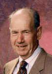 Ronald Eugene Harless