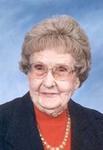 Jessie Mae Bain Herrold