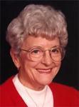 Kathleen Marie Kissinger