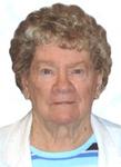 Margaret L. Houseman