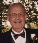 Arthur W. Nelson