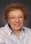 Gwen Marie Dougherty