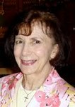 Janet B. Ebert