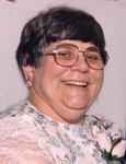 Joy L. Cruchelow