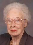 Erna C. Bevington