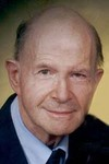 Dr. Richard C.  Wooters