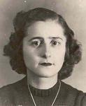 Desdemona  Maffini-Lemmert