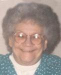 Joyce M. Allensworth
