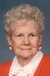 Helen M. Knoll