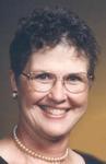 Layola   Muhlenbruck