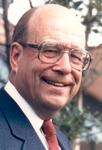 Earl R. Shostrom