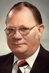 F. Arthur   Erickson