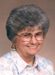 Margaret Hayward Brady