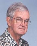 Mark E. (Buck) Sloan
