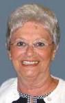Bernice  R. Waltman