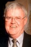 Thomas M. Fickbohm, Sr.