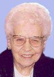 Dorothy M. Meckley