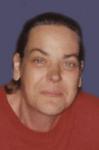 Christina Merritt Gamoneda