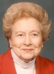 Genevieve Loretta Palmersheim