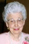 Agnes Delury Finnegan