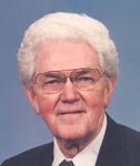 Harold G. Parry