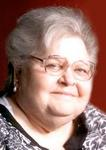 Rose M.  Greimann