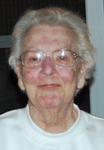Kathleen  V. (Kay) Dougherty