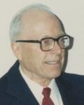 Evan M. Kearney