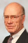 Harvey S. Sims, LTC (retired)