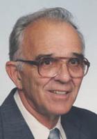 Dushan L.  Ivanovich