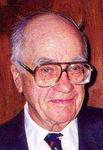 Casimir D. Szymoniak