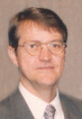 Rodney C. Matzke