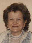 Leona M.  Breese
