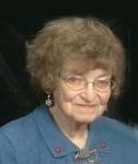 Wanda B.  Hansen
