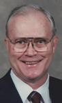 Robert L. Dodd