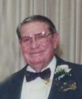 James  McDonald, Jr.