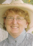 Connie Ann Thomsen