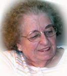 Bernice Ackelson