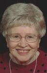 Margaret I. Gass
