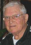 Roy J. Haviland