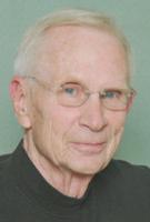 Philip M. Doster