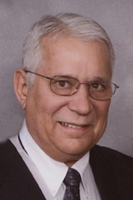 James V. Vignaroli