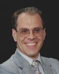 Ronald W. Van Egdom