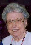Gladys  Kephart