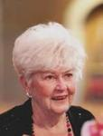 Carla Joan Van Cleve