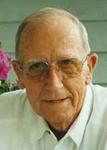 James R.   Narber