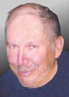 Kurt F. Dinnauer