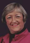 Patricia Barrett Moreland