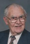 Harry G. Pardee