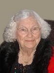 Margie J. Galloway